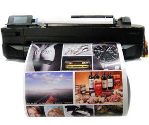 печать фото Рязань