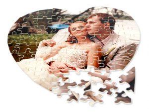 puzzle-hz
