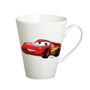 kruzhka latte
