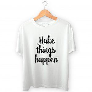 футболка белая2