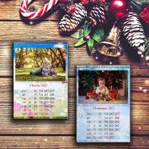 перекидной календарь2